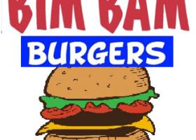 bim bam burgers oxford ms