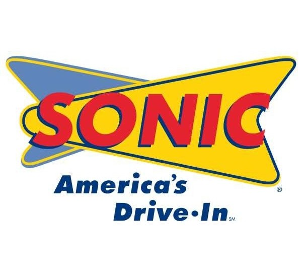 Sonic, Oxford MS