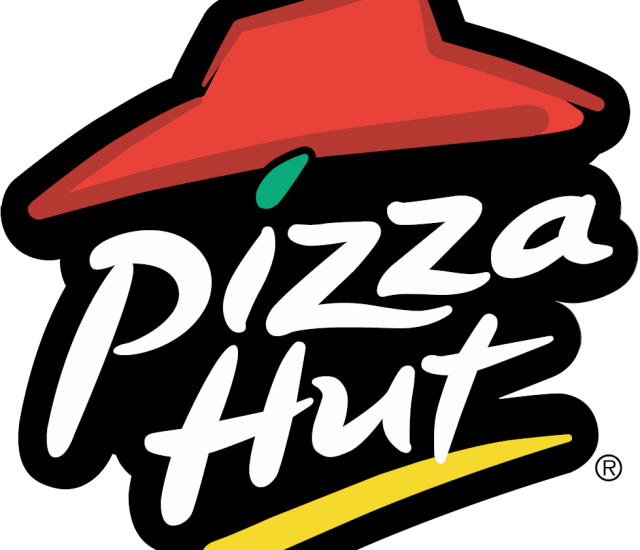 Pizza Hut Oxford MS