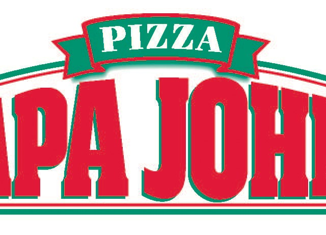 Papa Johns Oxford MS
