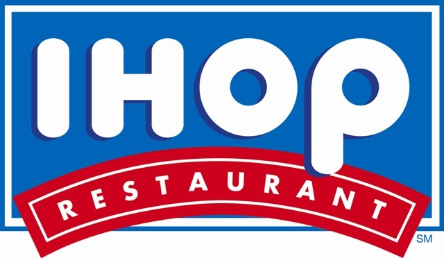 Ihop Oxford MS