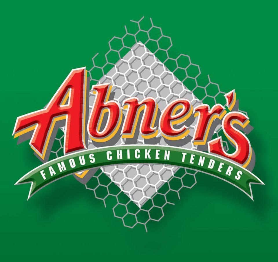 Abner S Restaurant Oxford Ms