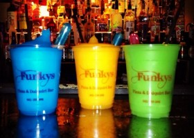 Things to do in jackson ms nightlife