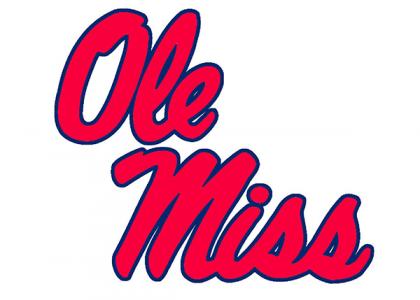 Ole Miss Football vs  UT MARTIN - Visit Oxford MS
