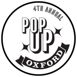 pop up oxford
