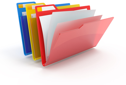 Tech-support-folder-multi-colored-cropped
