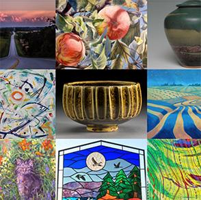 winona, minnesota, bluff, country, studio, art, tour, local, artists
