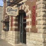 winona, minnsota, beno's, cheese, and, deli, sandwiches, restaurant