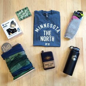 winona, minnesota, sole, sport, athletic, supplies, gear