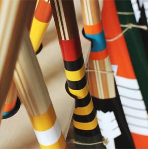 winona, minnesota, sanborn, canoe, paddles, luxury