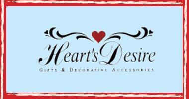 HeartsDesireLogo