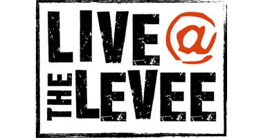 Live @ Levee Ad Visit Winona