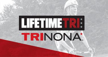 Trinona2014