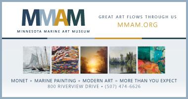 MMAM_116_VW_Print_Web