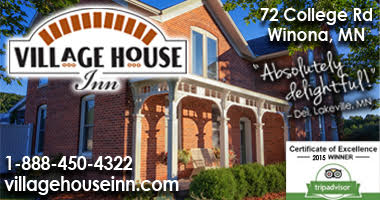 VillageHouse2016Web