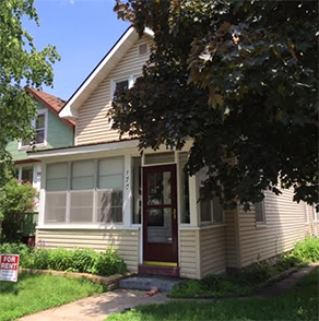 winona, minnesota, rooms, for, rent