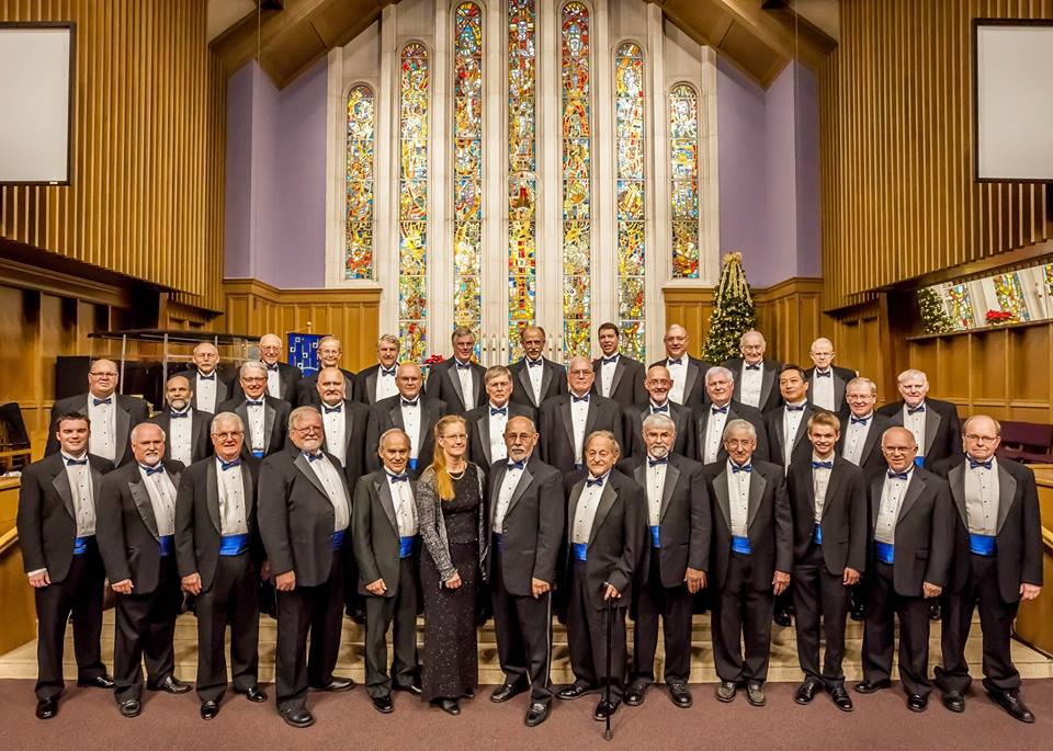 winona, hims, choir, mens, concert, wesley, united, methodist, church, choral, vocal