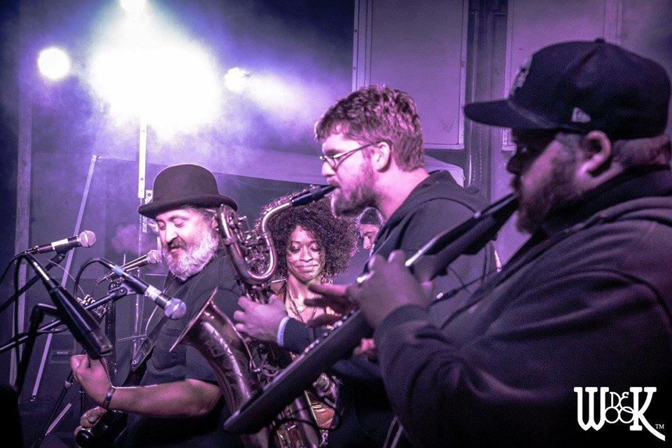 live, music, people, brothers, band, anima, winona, minnesota