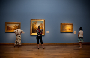 winona, minnesota, entertainment, arts, marine, art, museum