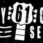 Why 61 Concert Series Winona Minnesota