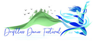Driftless-Dance-Festival-Winona-Minnesota-Ballet-SMU