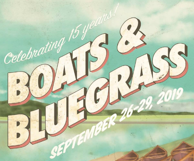 boats and bluegrass music festival camping family fun winona mn southeastern minnesota