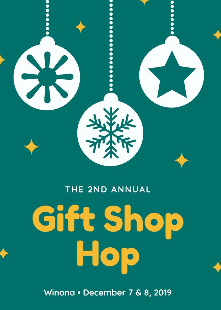 Gift-Shop-Hop-Winona-Minnesota