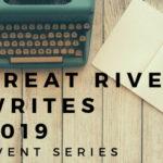 Writers Series Events Great River Writes Winona Minnesota LaCrosse Wisconsin