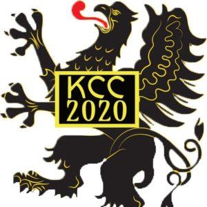 KCC2020 Polish History Winona Minnesota Southeast MN