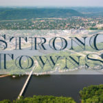 strong towns competition strong towns.org winona minnesota southeast mn aerial photo