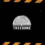 Treedome Productions Winona Minnesota Artist Directory