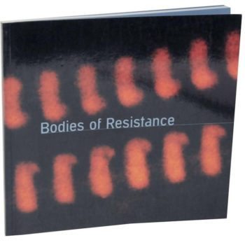 2000 Catalogue For Bodiesof Resistance
