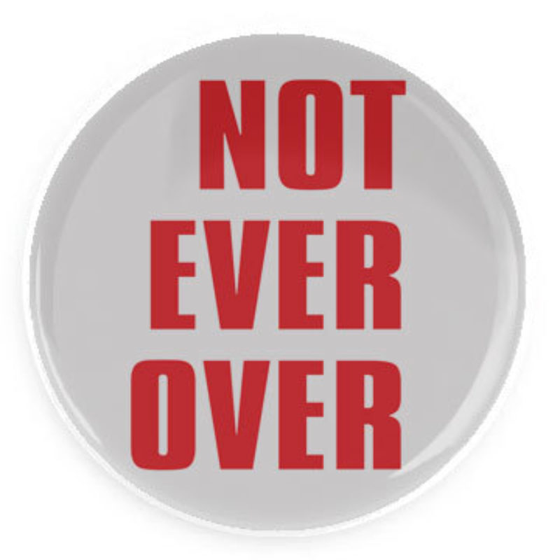 Noteverover Button Sample