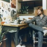 Dyke At His Desk 28229  Slideshow5Bca06Be1E6B86 67085512