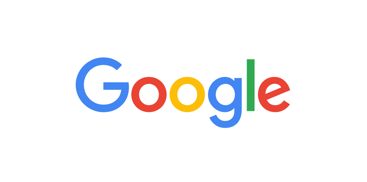 googles-new-logo