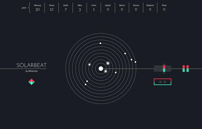 solarbeat2015_1
