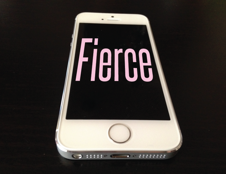 Fierce-iPhone_web