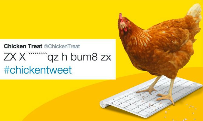 chicken-tweet_0