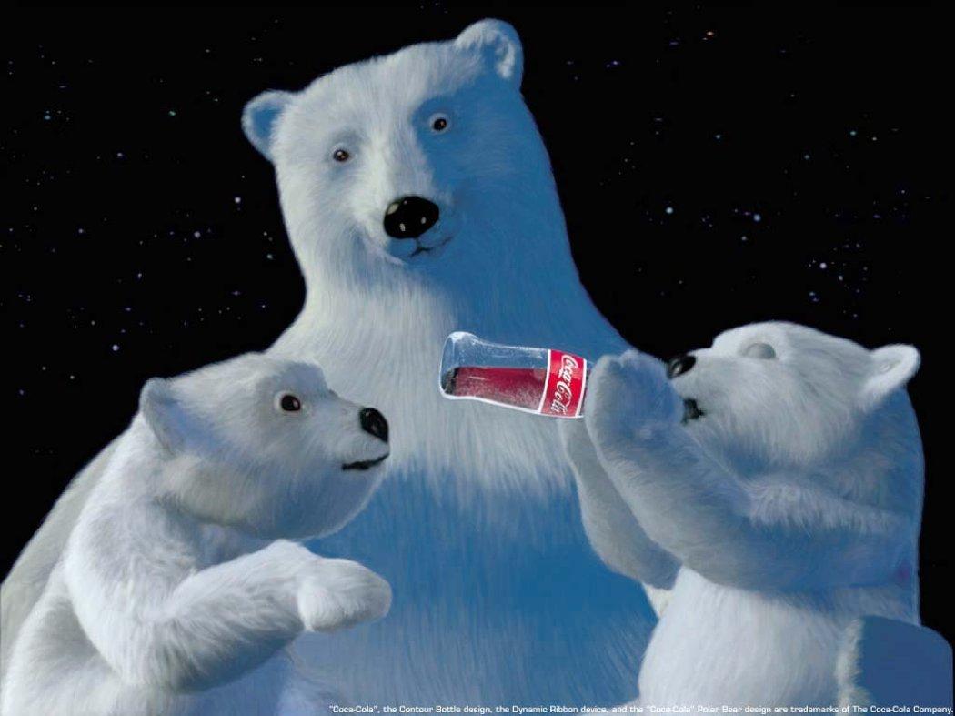 coca-cola-polar-bear-commercials (1)