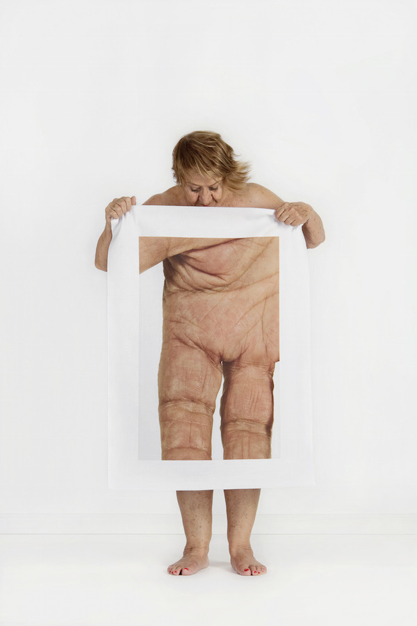 8-body-perceptions
