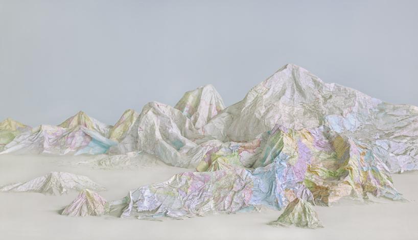 ji-zhou-civilized-landscape-3