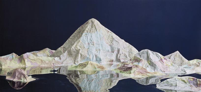 ji-zhou-civilized-landscape-5