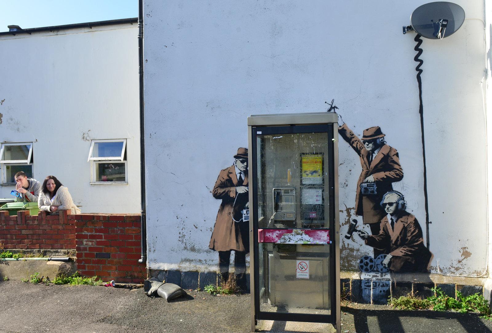 banksy_surveillance
