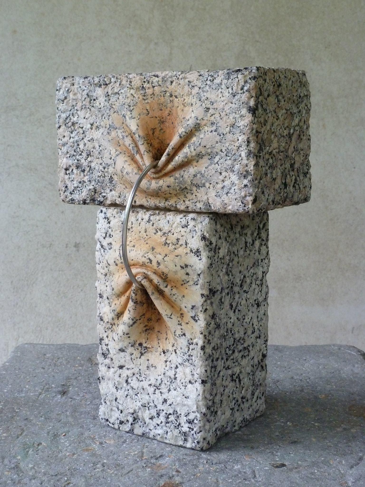 José Manuel Castro López sculptures 7