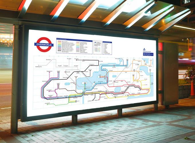 3055631-slide-s-legend-of-zelda-4-6-classic-nintendo-gameworlds-redrawn-as-subway-maps