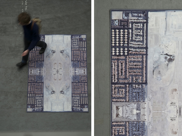 carpeting-the-world-with-google-maps