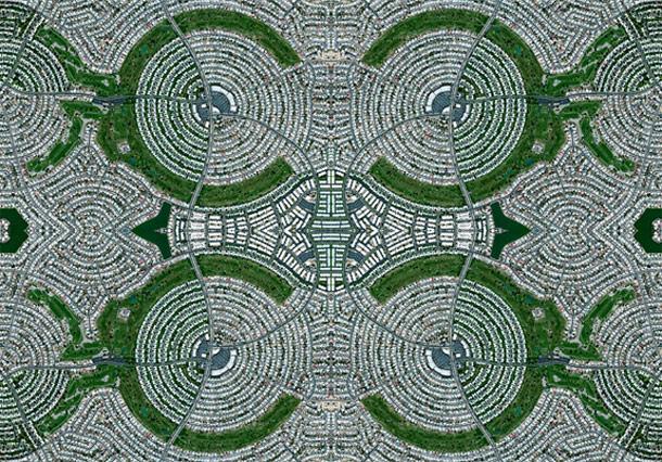 google-earth-carpets-03
