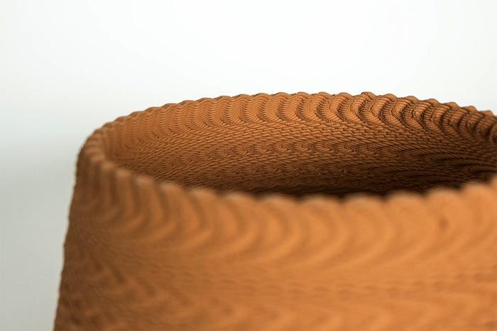 3d-printed-ceramic-sound-vibration