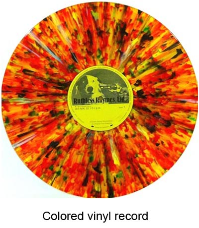 colored_vinyl_records