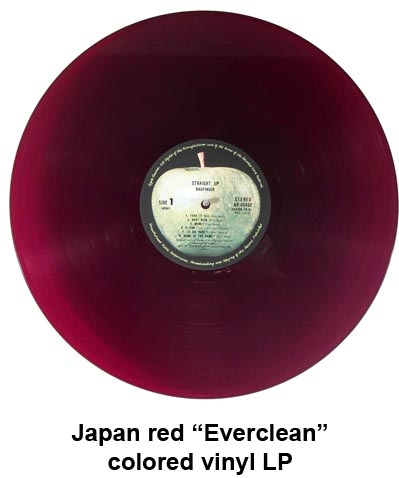 japan_red_colored_vinyl_LP